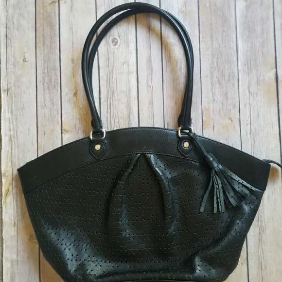 740064a947 Brooks Brothers Bags | Leather Bag | Poshmark